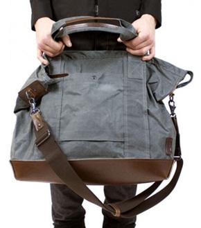lex trip bag