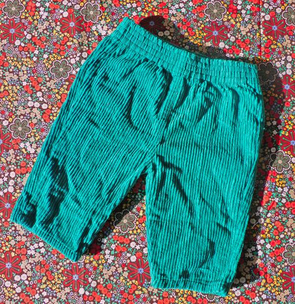 pantalon_bebe