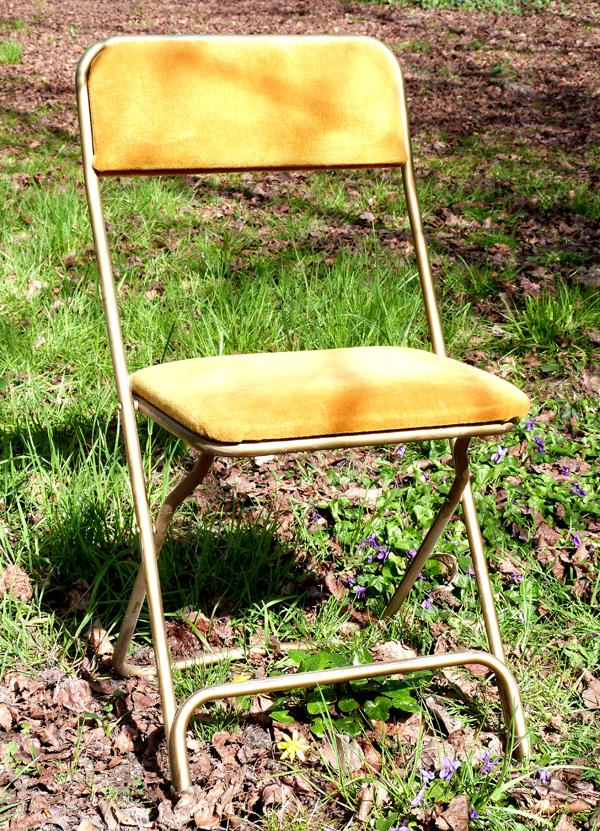chaise-pliante-avant