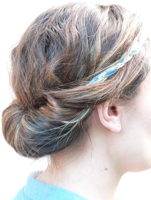 headband-jean-liberty-or
