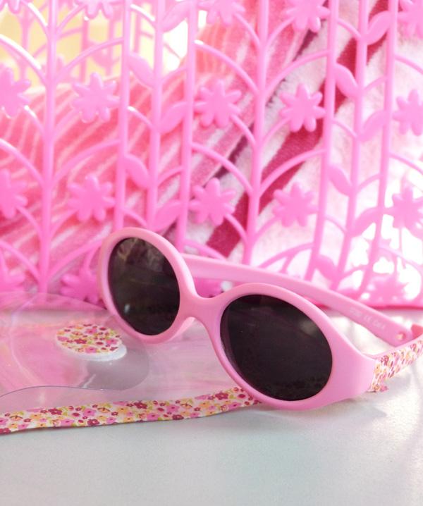 lunettes-etui-masking-tape