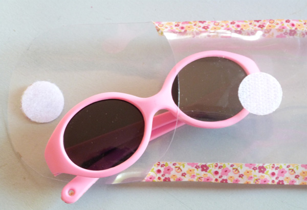 lunettes-washi-tape