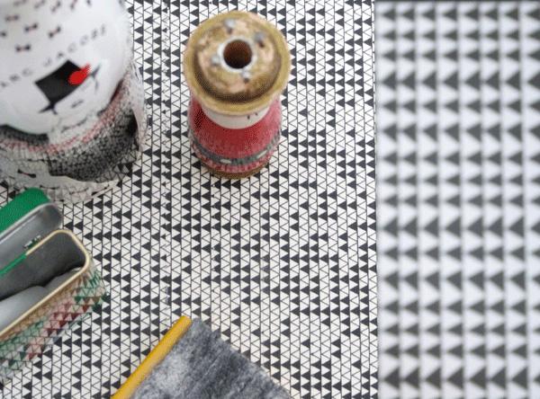 details porte-rouleaux