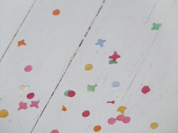 tuiles-confetti