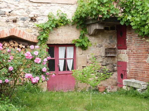 boudes-jardins