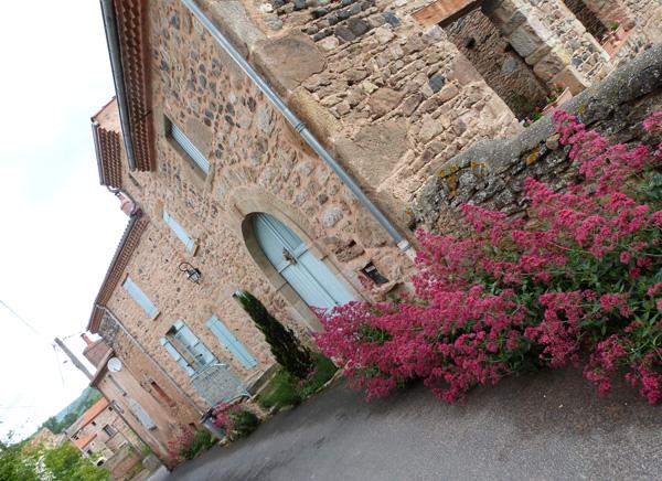 boudes-maisons-pierre