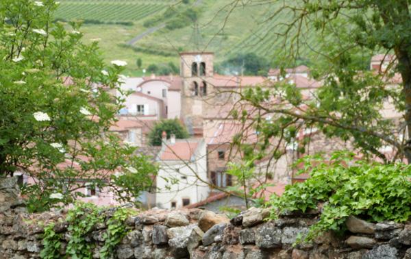 boudes-village-auvergne