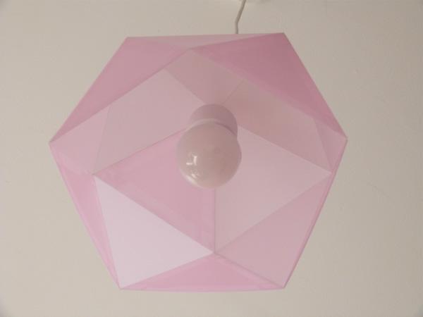 lampe geoball