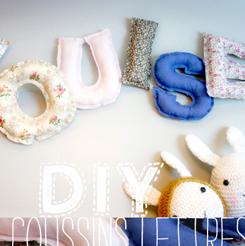 blogroll couture et turbulences blog couture diy d co. Black Bedroom Furniture Sets. Home Design Ideas