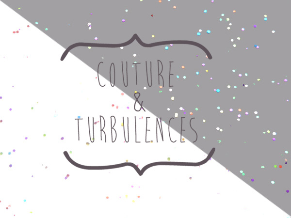 diy de mon papa le nouveau design du blog couture turbulences. Black Bedroom Furniture Sets. Home Design Ideas