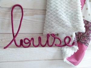 couture et turbulences blog couture diy d co page 7 sur 15. Black Bedroom Furniture Sets. Home Design Ideas