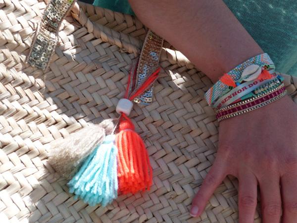 bracelet-panier-bresilien