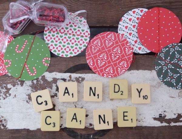 guirlande-candy-cane