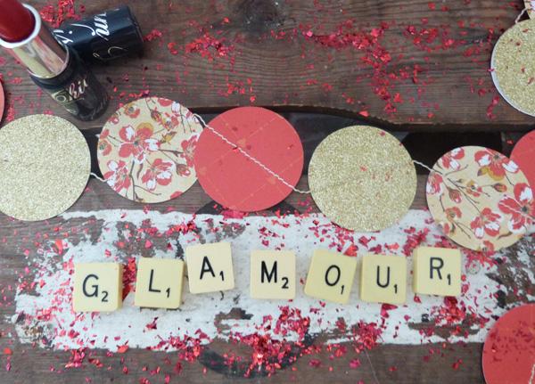 guirlande-glamour