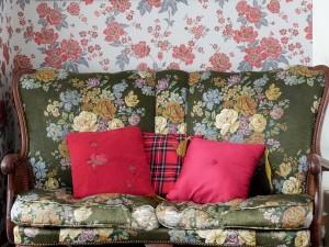 couture et turbulences blog couture diy d co page 4 sur 15. Black Bedroom Furniture Sets. Home Design Ideas