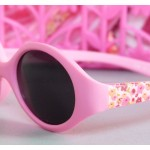 Let the sunshine in { lunettes | étui au masking tape }