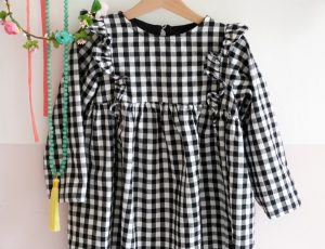 ikatee stella dress